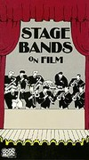 Stage Bands on Film