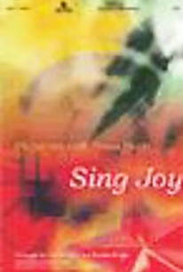Sing Joy - Christmas with Geron Davis
