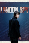 London Spy: Series 1
