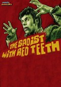 The Sadist With Red Teeth
