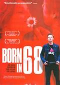 N�s en 68 (Born in 68)