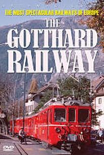 Gotthard Railway