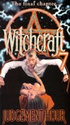 Witchcraft 7: Judgment Hour