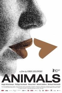 Animals (Tiere)