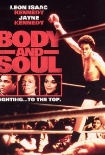 Body and Soul (1981) - Rotten Tomatoes