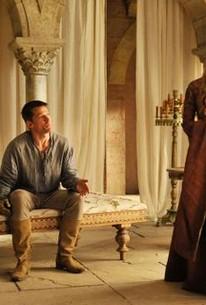 Game of Thrones - Season 4 Episode 1 - Rotten Tomatoes