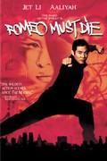 Romeo Must Die