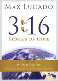 Max Lucado: 3:16 Stories of Hope