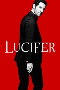 Lucifer Episodenliste