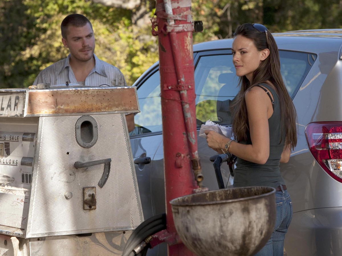 i spit on your grave 3 full movie watch online hd