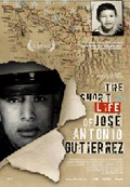 The Short Life of Jose Antonio Gutierrez