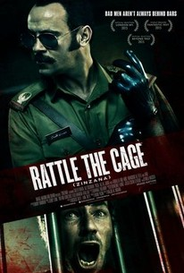 Rattle the Cage (Zinzana)