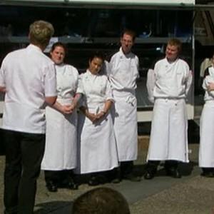 hells kitchen season 8 photos - Hell S Kitchen Season 8