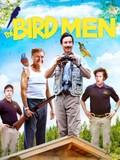 The Birder