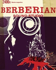 Berberian Sound Studio