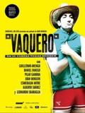 Vaquero (Cowboy)
