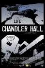 Chandler Hall