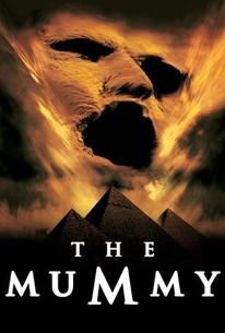 The Mummy 1999 Rotten Tomatoes