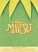 Muppet Show - Season One