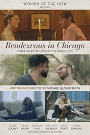 Rendezvous in Chicago