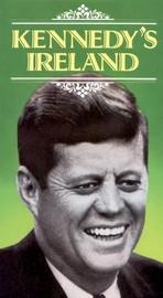 Kennedy's Ireland