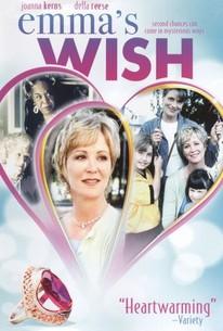 Emma's Wish