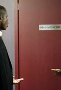 Psych - Season 1 Episode 5 - Rotten Tomatoes