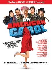 An American Carol
