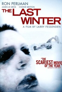 the last winter movie quotes rotten tomatoes