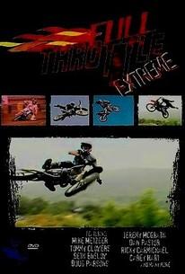 Full Throttle Extreme