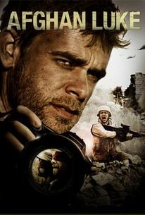 Afghan Luke 2017 Rotten Tomatoes
