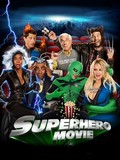 Superhero Movie
