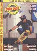 Curb Dogs - Freestyle #1