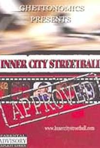 Inner City Streetball