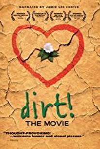 Dirt! The Movie