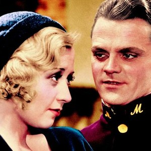 Blonde Crazy 1931 Rotten Tomatoes