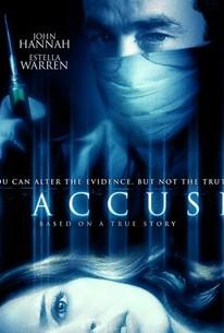 I Accuse (J'Accuse)