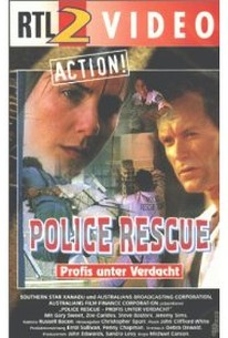 Police Rescue