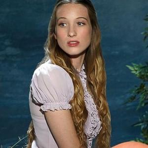 Sophie Lowe as Alice
