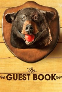 The Guest Book - Season 1 Episode 8 - Rotten Tomatoes