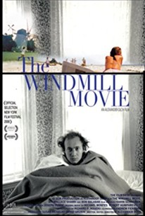 The Windmill Movie