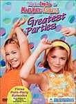 You're Invited to Mary-Kate and Ashley's Greatest Parties
