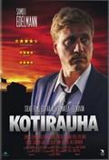 Life for Sale (Kotirauha)