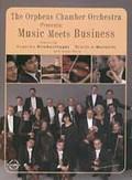 Music Meets Business