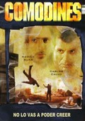 Comodines (Cops)