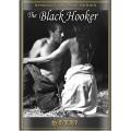 Street Sisters (Black Hooker) (Black Mama)