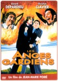 Les anges gardiens (Guardian Angels)