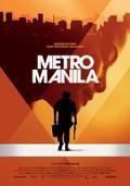 Metro Manila