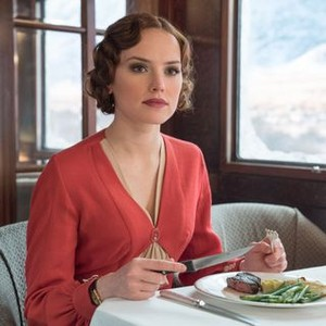 murder on the orient express 2017 full movie download 720p