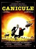 Canicule (Dog Day)
